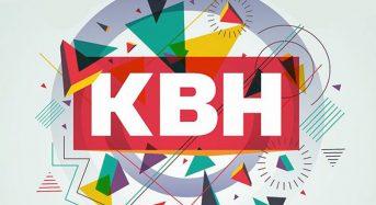 Фестиваль КВН пройдет в последний день января