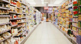 Торговая сеть Микашевич увеличилась сразу на два магазина