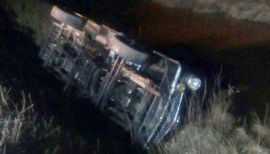 Сотрудники МЧС достали водителя из-под автомобиля