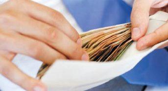 Зарплаты «в конвертах»: норма или правонарушение?