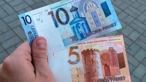 Нацбанк: выдача наличных в магазинах держателям карточек будет правом, а не обязанностью банков