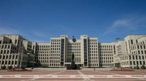 Александр Лукашенко произвел кадровые перестановки в правительстве