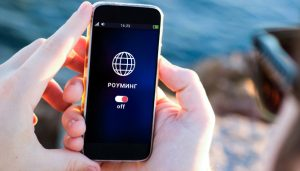 Минсвязи Беларуси и России подтвердили намерение отменить роуминг к октябрю — Рапота